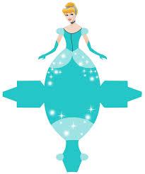 cinderella free printable disney princess