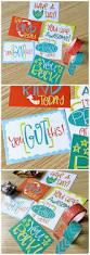 free printable lunch box notes regalitos para ella y nota
