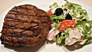 what are the fatty foods allowed on a ketogenic diet