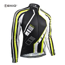 yellow waterproof cycling jacket online get cheap reflective rain jacket aliexpress com alibaba