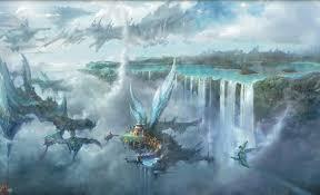 final fantasy wallpapers 33 final fantasy wallpapers id 42bj