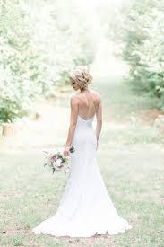 best 25 bridal portraits ideas on pinterest bridal pictures