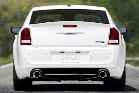 used 2013 chrysler 300 for sale pricing u0026 features edmunds