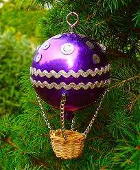 324 best ornaments so festive images on