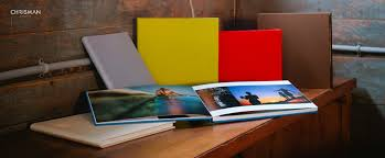 designer photo albums essex bowery books from renaissance albums in direct fundy