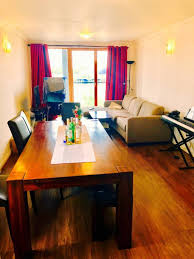 Rent A Desk London Stunning Spacious Room Double Bed Desk And Toilet U0027 Room To Rent