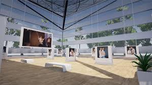 jeux home design 3d gratuit plan maison virtuel gratuit jeux de