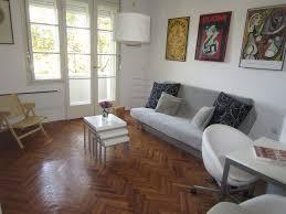 white apartment beorent u2013 everywhere at home