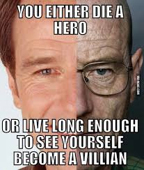 17 best images about breaking bad on pinterest walter white
