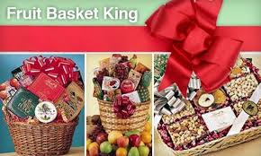 boston gift baskets 60 at fruit basket king fruit basket king llc groupon