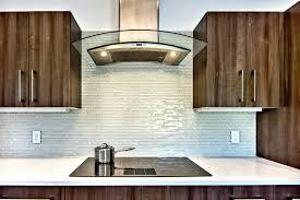 glass backsplash ideas for kitchens kitchen glass tile kitchen backsplash ideas pictures