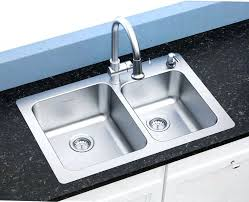 28 inch kitchen sink 28 inch kitchen sink inch kitchen sink kitchen sink x zero radius