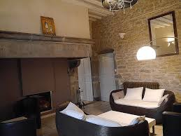 chambre hote le treport chambre hote le treport awesome chambres d hotes jura hd wallpaper
