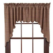 Victorian Swag Curtains Curtains Drapes Window Treatments Valances