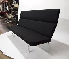 Herman Miller Eames Sofa 218 Best Charles And Ray Eames Images On Pinterest Eames Herman