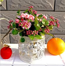Free Shipping Flowers Aliexpress Com Buy Free Shipping Flowers Cage Decoration Candle