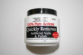 mommy needs a manicure stat onyx professional 100 pure acetone