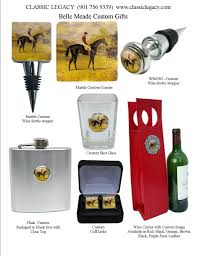 custom personalized gift guidelines luxury gifts using jpeg image