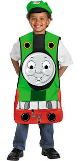 thomas tank engine halloween costume suggestions online images of thomas the train percy face