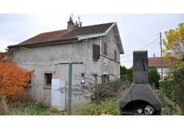 vente aux encheres cuisine montceau les mines à la saule une maison sera mise en vente aux