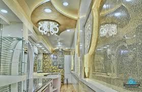 Interior Designer In Indore Interior Design Photography Photo Factory Studio Professional