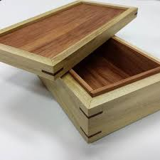 Woodwork Wooden Box Plans Small - simple wooden box designs build a beautiful recipe box with