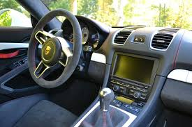 black porsche red interior color advice carmine red with yellow stitching page 3