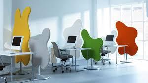 Unique Office Furniture Desks Attractive Design Ideas Cool Office Furniture Unique Inspiring