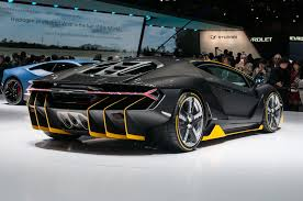 lamborghini car 2017 download 2017 lamborghini centenario oumma city com
