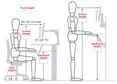 Standing Reception Desk Best 25 Standing Desk Benefits Ideas On Pinterest Standing Desk
