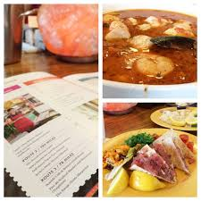 kitchen collection atascadero best 10 atascadero restaurants in 2017 reviews yelp
