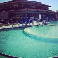 ingresso terme piscina d ingresso picture of terme di saturnia spas of