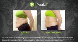 that wrap thing runs it that wrap thing it works wraps review
