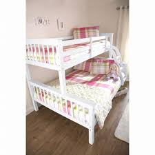 Bunk Beds For Sale On Ebay 50 Bunk Beds For Sale On Ebay Interior Design Small Bedroom