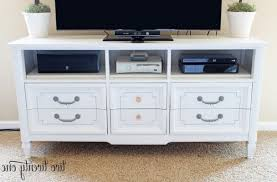 brilliant 25 best bedroom tv ideas on pinterest bedroom tv stand