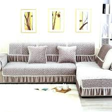 couch slip covers s sofa slipcovers amazon sectional india