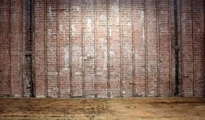 Exposed Brick Wall Interior Exquisite Brick Walls Design Ideas Attractive Exposed