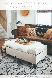ottoman ideas for living room ottoman decorating ideas at best home design 2018 tips