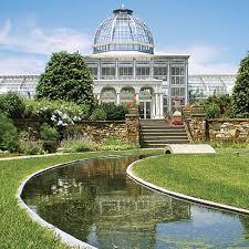 Botanical Gardens In Va Portrait Gardens Richmond Virginia Virginia And Gardens
