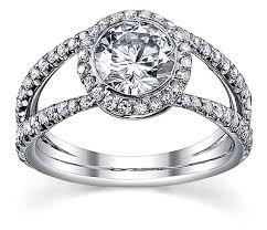 simple class rings images Wedding favors designer ring ritani diamond class ring jewelry jpg