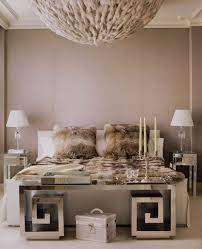 fascinating 60 luxury bedrooms for women design decoration of luxury bedrooms for women glass table lamps for bedroom pierpointsprings