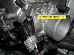 2001 honda odyssey throttle attachments honda tech honda forum discussion