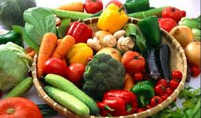 keto diet food list low carb keto pinterest keto diet foods