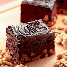 brownies secret recipe cakes u0026 cafe sdn bhd