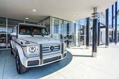 jacksonville mercedes dealership welcome to auto line a family owned independent dealer with