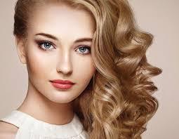 elegant hairdos for women in their sixties sixties hair