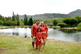 the family garden kauai beach villas hawaii family vacation giveaway brie brie blooms