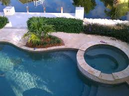 beautiful island home for 2 small families homeaway tavernier