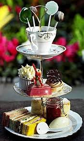 25 afternoon tea london ideas tea