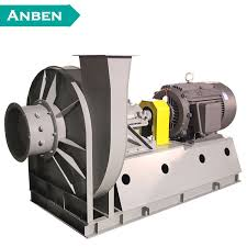 5000 cfm radiator fan centrifugal fan 5000 cfm centrifugal fan 5000 cfm suppliers and